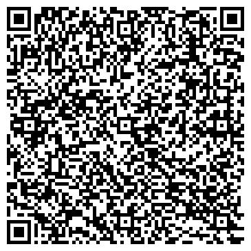 QR-код с контактной информацией организации № 4-ВАСИЛЕОСТРОВСКИЙ РАЙОН-199004