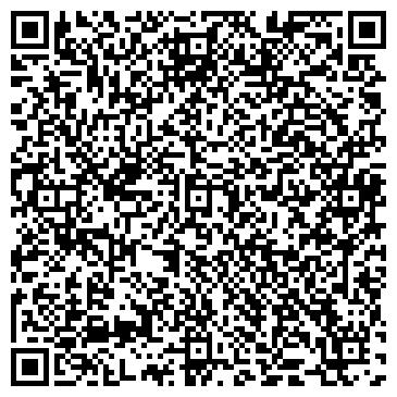 QR-код с контактной информацией организации № 34-ВАСИЛЕОСТРОВСКИЙ РАЙОН-199034