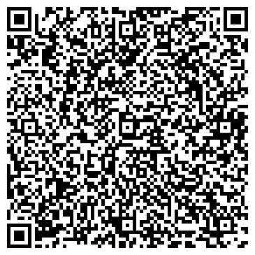QR-код с контактной информацией организации № 48-ВАСИЛЕОСТРОВСКИЙ РАЙОН-199048