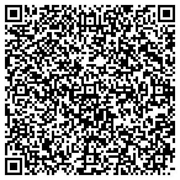 QR-код с контактной информацией организации № 53-ВАСИЛЕОСТРОВСКИЙ РАЙОН-199053