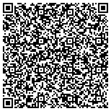 QR-код с контактной информацией организации № 58-ВАСИЛЕОСТРОВСКИЙ РАЙОН-199058
