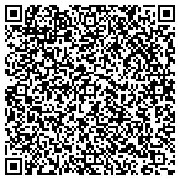 QR-код с контактной информацией организации № 106-ВАСИЛЕОСТРОВСКИЙ РАЙОН-199106