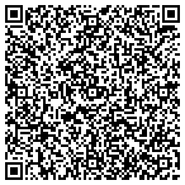 QR-код с контактной информацией организации ПОЧТОВОЕ ОТДЕЛЕНИЕ № 155