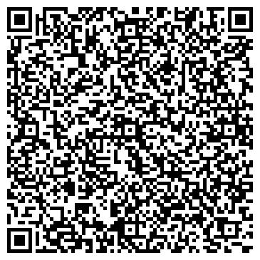 QR-код с контактной информацией организации № 178-ВАСИЛЕОСТРОВСКИЙ РАЙОН-199178