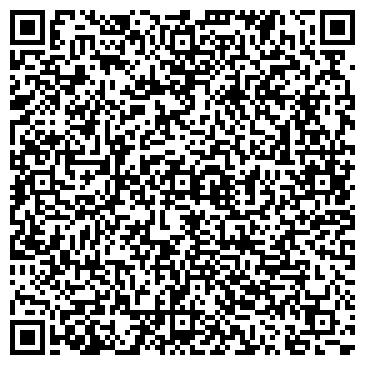 QR-код с контактной информацией организации № 226-ВАСИЛЕОСТРОВСКИЙ РАЙОН-199226