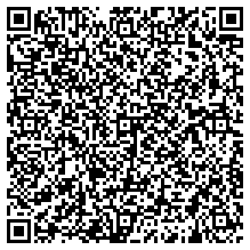 QR-код с контактной информацией организации ОБОГАЩЕНИЕ РУД ЖУРНАЛ