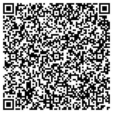 QR-код с контактной информацией организации ИЗДАТЕЛЬСТВО ГЕЛИКОН ПЛЮС