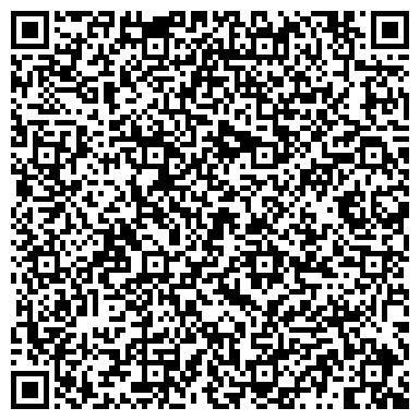 QR-код с контактной информацией организации ИЗВЕСТИЯ РУССКОГО ГЕОГРАФИЧЕСКОГО ОБЩЕСТВА ЖУРНАЛ