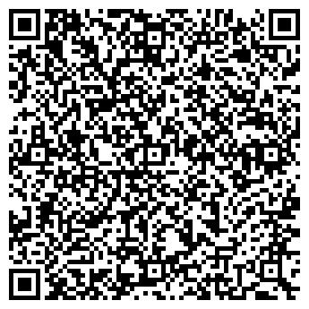 QR-код с контактной информацией организации НОВЫЙ ЦЕЛИТЕЛЬ ГАЗЕТА