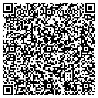QR-код с контактной информацией организации ОПТИЧЕСКИЙ ЖУРНАЛ
