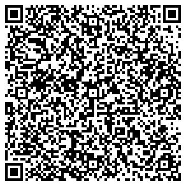QR-код с контактной информацией организации ОРГАНИЧЕСКОЙ ХИМИИ ЖУРНАЛ