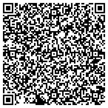 QR-код с контактной информацией организации ПЕТЕРБУРГСКИЕ ЖЕНИХ И НЕВЕСТА ЖУРНАЛ