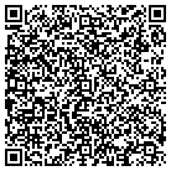 QR-код с контактной информацией организации РАДИОХИМИЯ ЖУРНАЛ