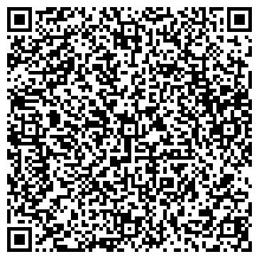 QR-код с контактной информацией организации РУССКАЯ ЛИТЕРАТУРА ЖУРНАЛ