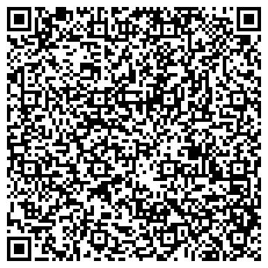 """QR-код с контактной информацией организации ЖУРНАЛ """"САНКТ-ПЕТЕРБУРГСКИЙ УНИВЕРСИТЕТ"""""""