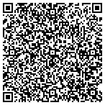 QR-код с контактной информацией организации СТАНОЧНЫЙ ПАРК ЖУРНАЛ