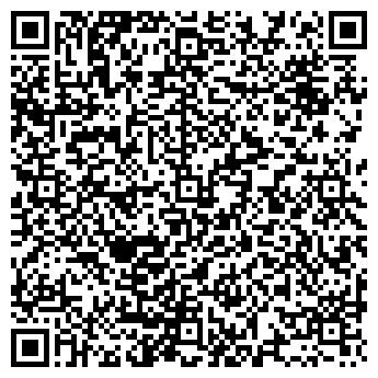 QR-код с контактной информацией организации ТВОЯ СЕМЬЯ ГАЗЕТА