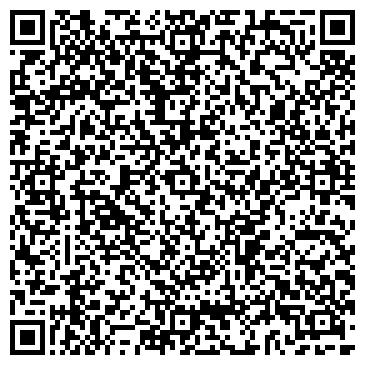 QR-код с контактной информацией организации ФИЗИКА И ХИМИЯ СТЕКЛА ЖУРНАЛ