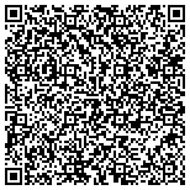 QR-код с контактной информацией организации ИЗДАТЕЛЬСТВО СПБ ГОСУДАРСТВЕННОГО УНИВЕРСИТЕТА