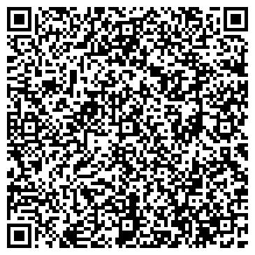 QR-код с контактной информацией организации АЛЕКС ИЗДАТЕЛЬСТВО, ООО