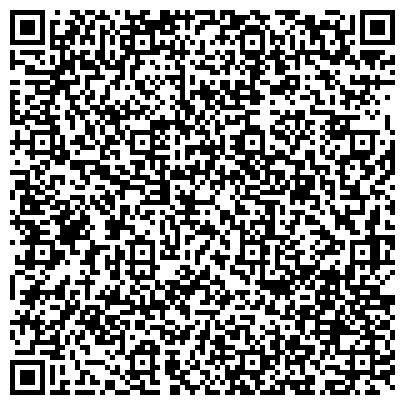 QR-код с контактной информацией организации ИЗДАТЕЛЬСТВО САНКТ-ПЕТЕРБУРГСКОГО ГОСУДАРСТВЕННОГО УНИВЕРСИТЕТА