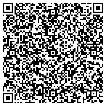 QR-код с контактной информацией организации НАУКА СПБ ИЗДАТЕЛЬСКАЯ ФИРМА