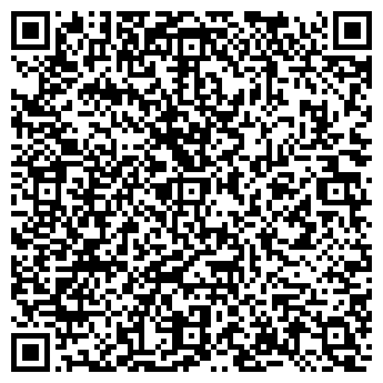 QR-код с контактной информацией организации СИМВОЛ ПЛЮС, ООО