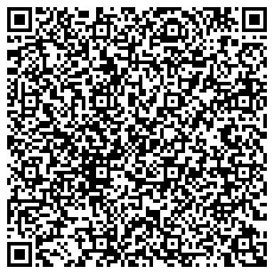 QR-код с контактной информацией организации ЧТЕНИЕ ИЗДАТЕЛЬСКО-ПОЛИГРАФИЧЕСКОЕ ОБЪЕДИНЕНИЕ ВОС