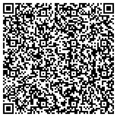 QR-код с контактной информацией организации ИНФОРМ ПРЕСС СЕРВИС