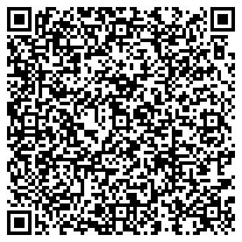 QR-код с контактной информацией организации НОУ-ХАУС.РУ