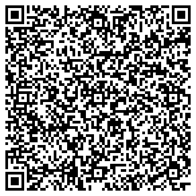 QR-код с контактной информацией организации ОАО ТЕЛЕФОННАЯ КОММЕРЧЕСКАЯ СЛУЖБА СПБ 008