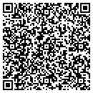 QR-код с контактной информацией организации ГАВАНСКИЙ, ООО