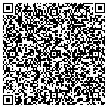 QR-код с контактной информацией организации АЛЯСКА-ПОЛИГРАФОФОРМЛЕНИЕ, ООО