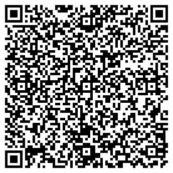 QR-код с контактной информацией организации ДЯДЯ ЛЕЙБЛ, ООО