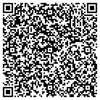 QR-код с контактной информацией организации НПК-ПОЛИГРАФИЯ