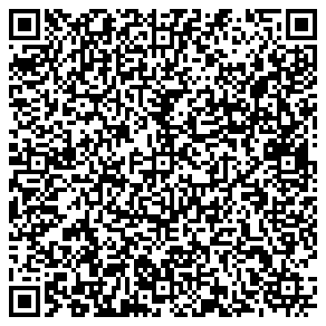 QR-код с контактной информацией организации ООО ПЕЧАТНЯ-ТИПОГРАФИЯ