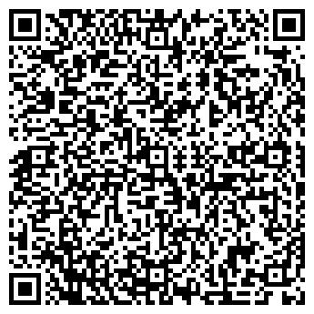 QR-код с контактной информацией организации СЕПТИМА ГРУП