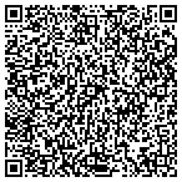 QR-код с контактной информацией организации ТИПОГРАФИЯ ИЗДАТЕЛЬСТВА СПБГУ