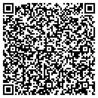 QR-код с контактной информацией организации STANDART