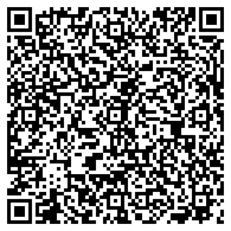 QR-код с контактной информацией организации ОСТРОВ РПК