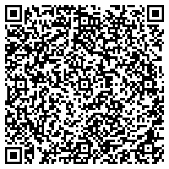 QR-код с контактной информацией организации РАДИОГРАД, ООО