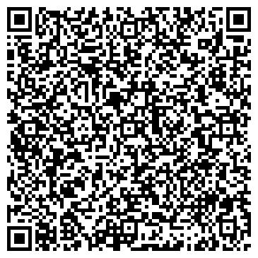 QR-код с контактной информацией организации NBN ТЕЛЕРАДИОКОМПАНИЯ