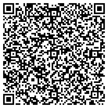 QR-код с контактной информацией организации КАРАВЕЛЛА ОПЕРАТОР КТВ