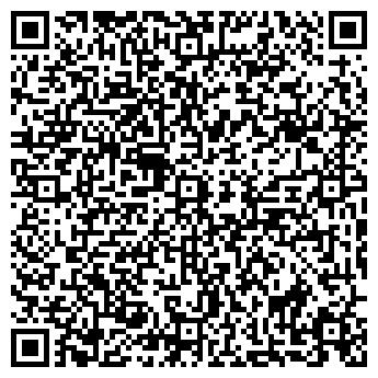 QR-код с контактной информацией организации БИОНТ ИПК, ООО