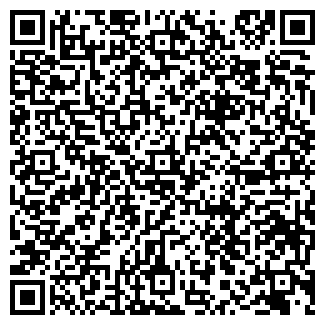 QR-код с контактной информацией организации RA PRINT