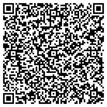 QR-код с контактной информацией организации БИЗНЕС-КУРЬЕР ГАЗЕТА