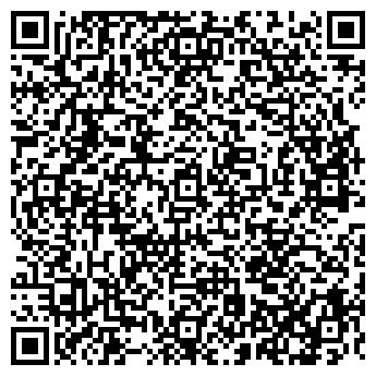 QR-код с контактной информацией организации СКАЗКА ОЖИДАНИЯ