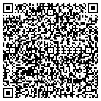 QR-код с контактной информацией организации БОТФОРТ, ООО