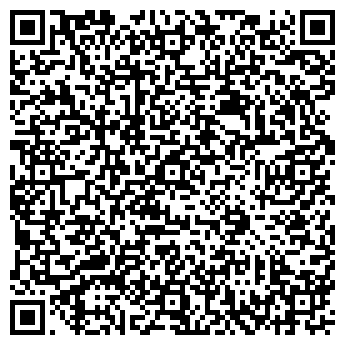QR-код с контактной информацией организации ВАСИЛИСА, ООО
