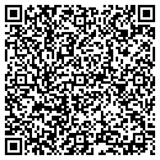 QR-код с контактной информацией организации ПРОДЕНЬГИ